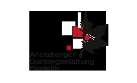 Anetzberger Gartengestaltung Floristik - Individuelle Landschaftsgestaltung f�r mehr Lebensqualit�t und Lebensfreude