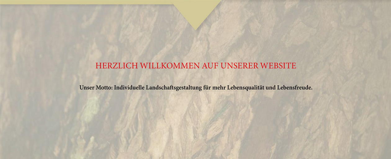 Individuelle Landschaftsgestaltung - Anetzberger GbR, Gartengestaltung-Floristik Landschaftsgärtner Hauzenberg